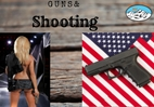 Guns & Shooting