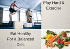 Physical Fitness & Health